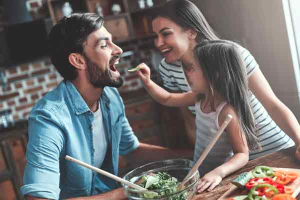 take care of your mental health healthy family mfine