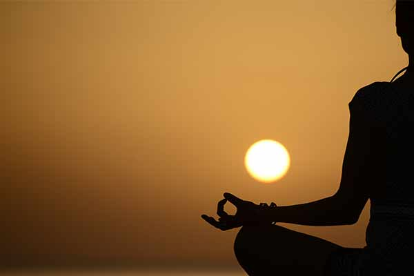 post traumatic stress disorder ptsd mindfulness mfine