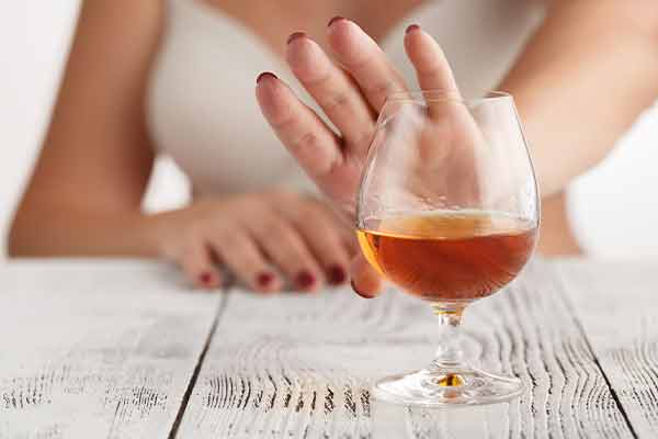 limit alcohol dark circles mfine