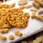 Healthy Snacks That Are A Must Try This Lohri