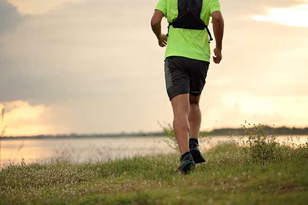 rheumatoid arthritis exercise mfine