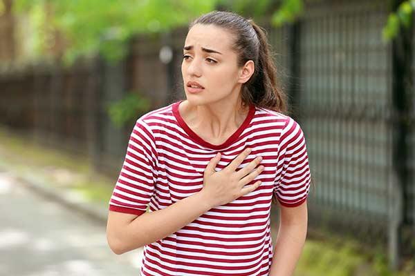 rheumatoid arthritis heart attack mfine