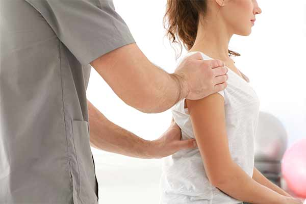 physiotherapy joint pain mfine