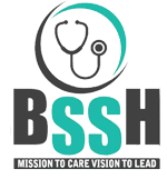 Bhakare Super Speciality Hospital and Research Institute