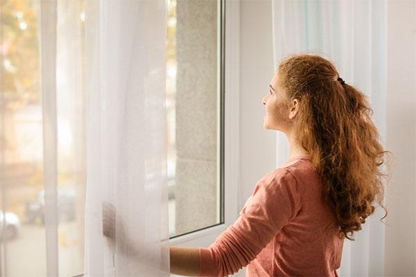 vitamin D sun soak manage thyroid disorder mfine