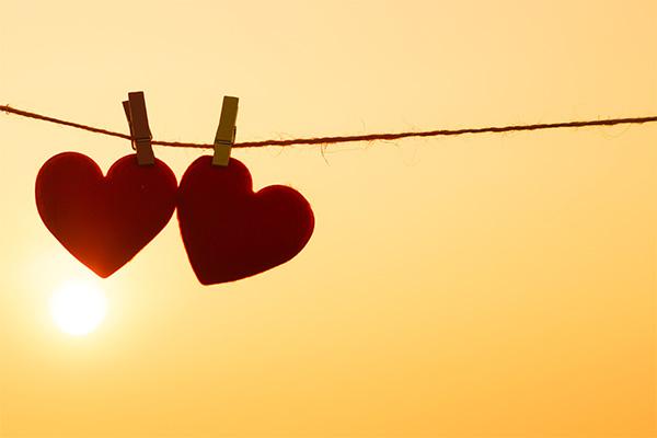 cuddling heart disease mfine