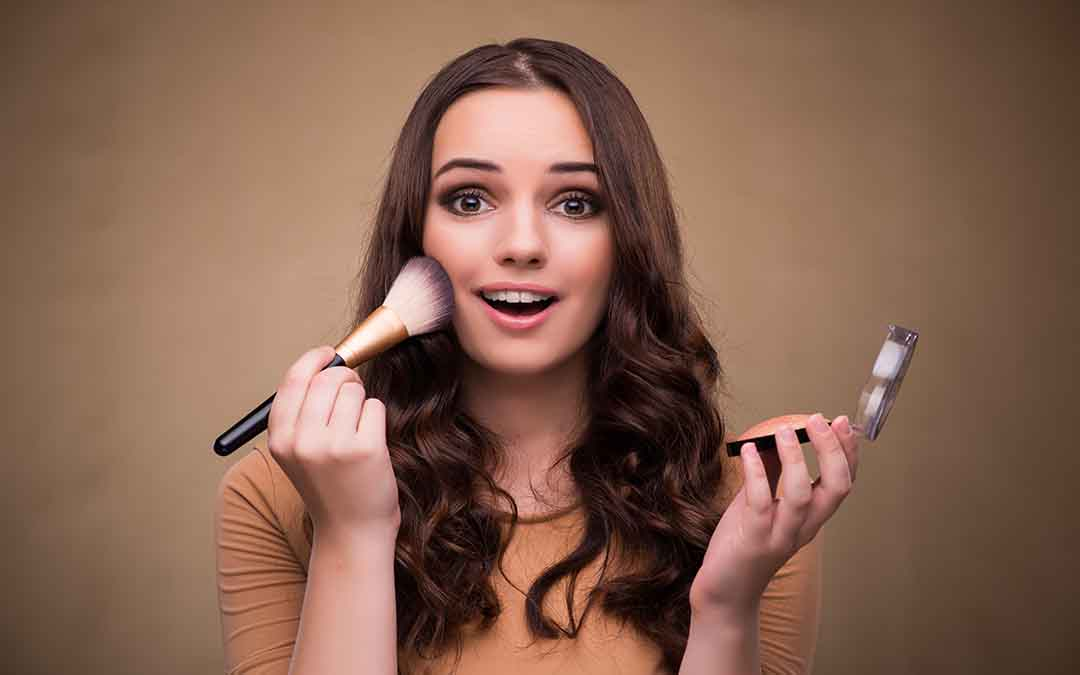 COMMON BEAUTY MAKEUP MISTAKE AND HOW TO AVOID THEM