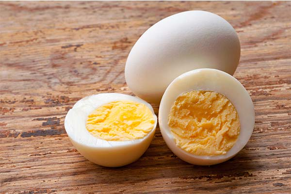 post-workout foods eggs mfine