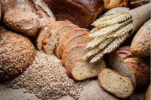 whole grain mfine