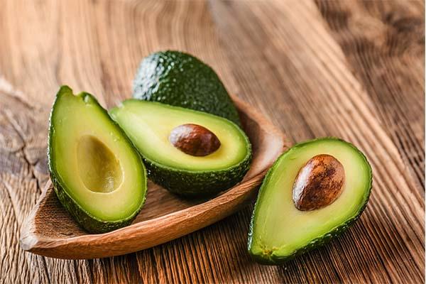 avocado mfine