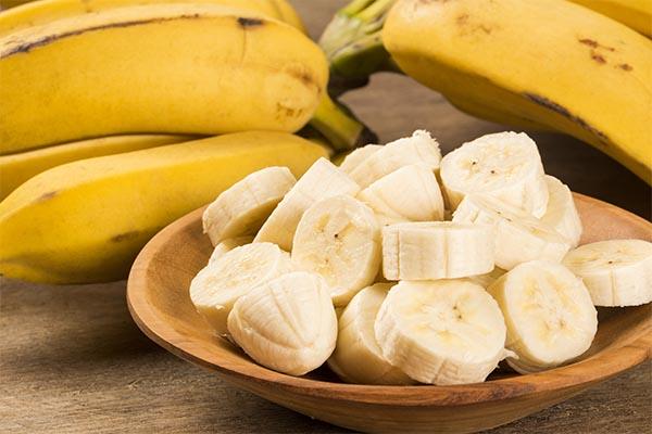 boost your energy banana mfine
