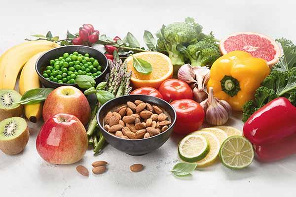 juvenile arthritis healthy food mfine