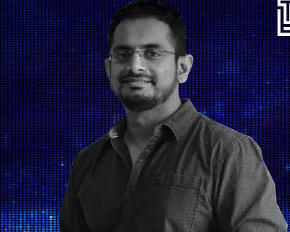 Meet Ajit Narayanan, ex-CTO, Myntra, now tackling India's healthcare challenge with MFine