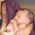 new mothers tips surviving pandemic mfine