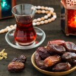 Ramadan fasting tips mfine