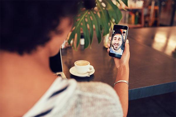 surviving long distance relationships mfine