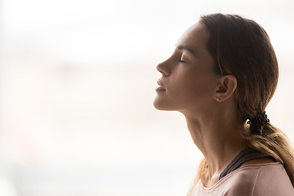 relaxation techniqiues deep breathing mfine