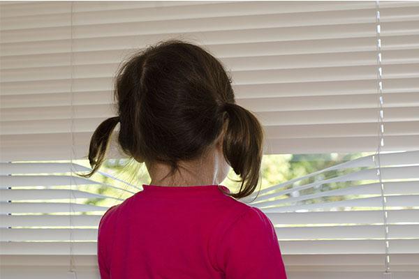child neglect child abuse mfine