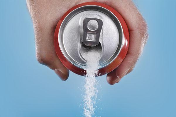 diet drinks mfine