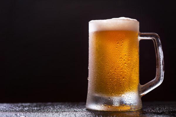 alcoholic drinks diabetes diet mfine