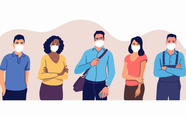 5 Ways Young People Can Help Respond To The COVID-19 Outbreak
