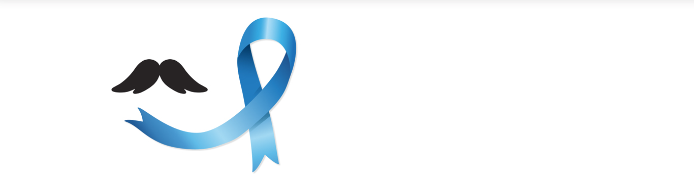 Testicular Cancer Treatment in India: An In-Depth Explanation