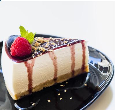 avoid-cake