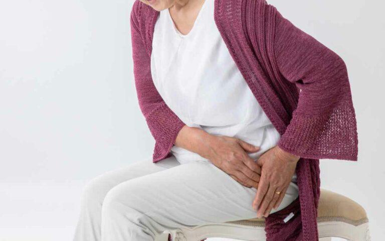 Osteoporosis: An Old Age Disease That Weakens The Bone