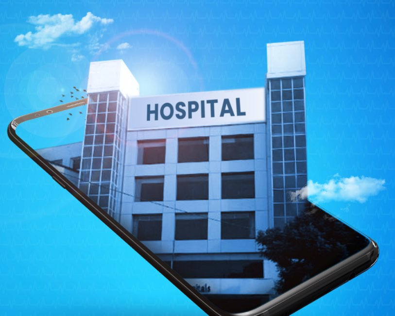 MFine onboards 70 new hospitals in Delhi/NCR