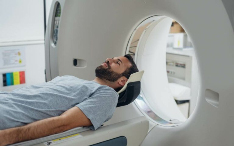 8 Things To Know Before Going For An MRI Scan