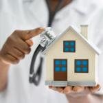 Covid homecare caregivers
