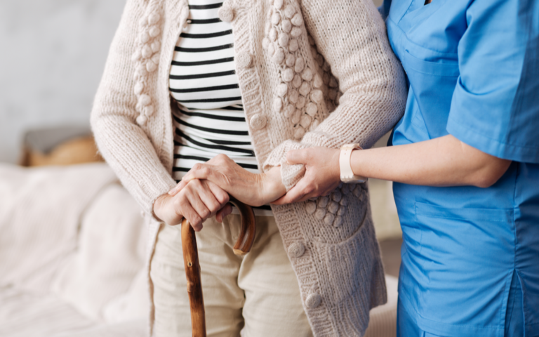 Quick Homecare Tips For COVID-19 Positive Patients