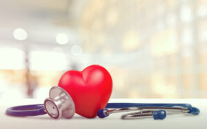 FAQ's About Heart Health Answered By A Cardiologist