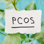 Types of PCOS