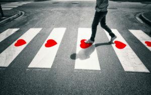 5 Fun Ways To Make Every Walk A Heart Walk